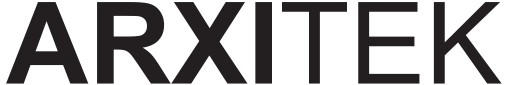 Arxitek logo